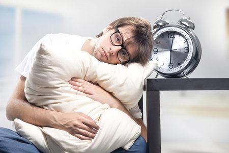 El descanso: condición necesaria para verte y sentirte bien