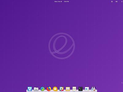elementary OS Juno está cerca, la distro Linux con mejor enfoque en diseño muestra algunos de los cambios que llegarán este año