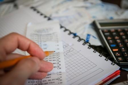 Criterios de valoración contables: el coste histórico