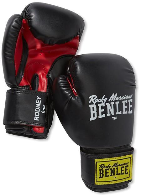 boxeo-kickboxing