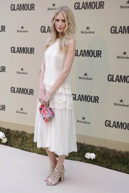 glamour-fiesta-aniversario-2012-5.jpg