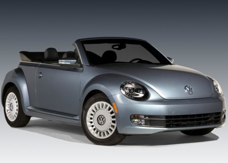 Volkswagen Beetle Denim 2016 1024 01