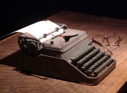 Cómo publicar un libro sin desesperar en el intento (III-V)