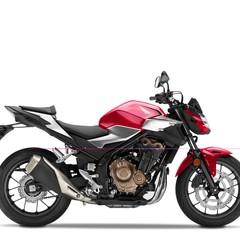 Foto 40 de 51 de la galería honda-cb500f-2019 en Motorpasion Moto
