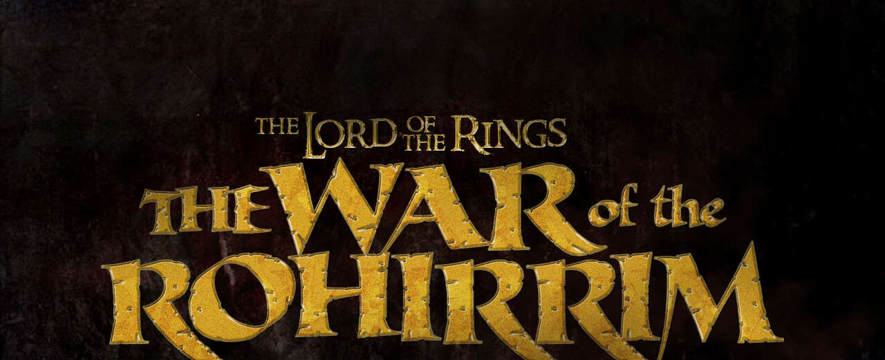 El Señor de los Anillos' tendrá nueva película: Warner prepara 'The War of  the Rohirrim', un anime sobre el abismo de Helm