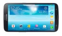 Samsung Galaxy Mega 6.3 costará 529 euros y llega mañana día 18 de junio