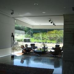 Foto 3 de 15 de la galería mi-visita-a-la-primera-gran-casa-de-joaquin-torres en Trendencias