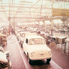 Foto 60 de 64 de la galería seat-600-50-aniversario en Motorpasión