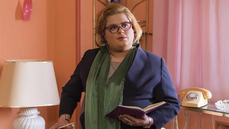 'Paquita Salas' sigue siendo uno de los mejores entretenimientos de Netflix en su temporada 3 pese a sus excesos