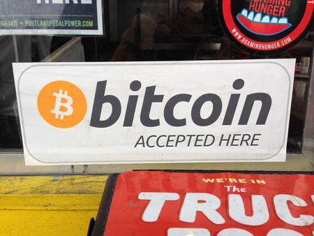 bitcoi acc