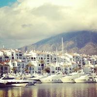 El mejor regalo para San Valentín, una escapada romántica a Marbella