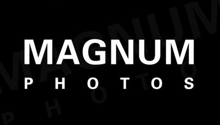 Magnum Awards, los premios de la Agencia Magnum