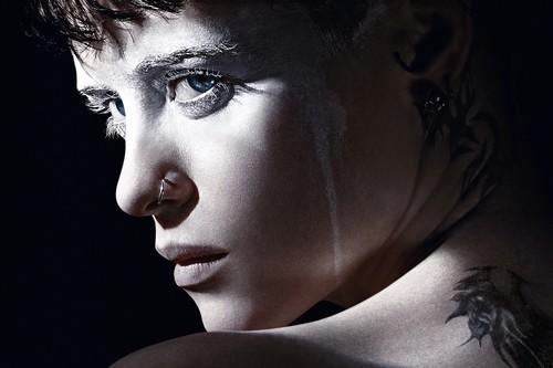 'Millennium: Lo que no te mata te hace más fuerte': su nombre es Salander, Lisbeth Salander
