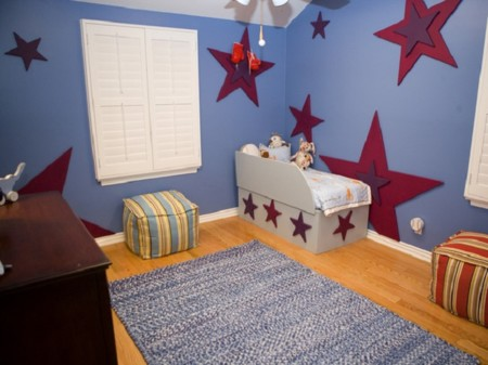 Hstar409 Kids Bedroom Antonio After S4x3 Lg