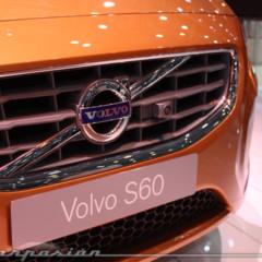 Foto 15 de 21 de la galería volvo-s60-en-el-salon-de-ginebra-2010 en Motorpasión