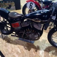 Foto 63 de 68 de la galería swiss-moto-2014-en-zurich en Motorpasion Moto