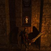 El clásico Blade of Darkness ya tiene fecha de lanzamiento: para celebrarlo ya puedes jugar al primer nivel de cada protagonista