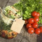 18 meses de alimentación vegetariana: esto es lo que he aprendido por el camino