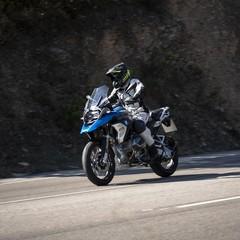 Foto 70 de 81 de la galería bmw-r-1250-gs-2019-prueba en Motorpasion Moto