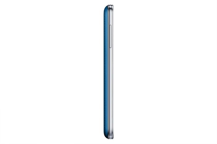 Foto de Samsung Galaxy S5 mini (19/60)