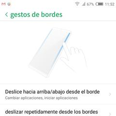 Foto 11 de 17 de la galería software-del-nubia-z17s en Xataka Android
