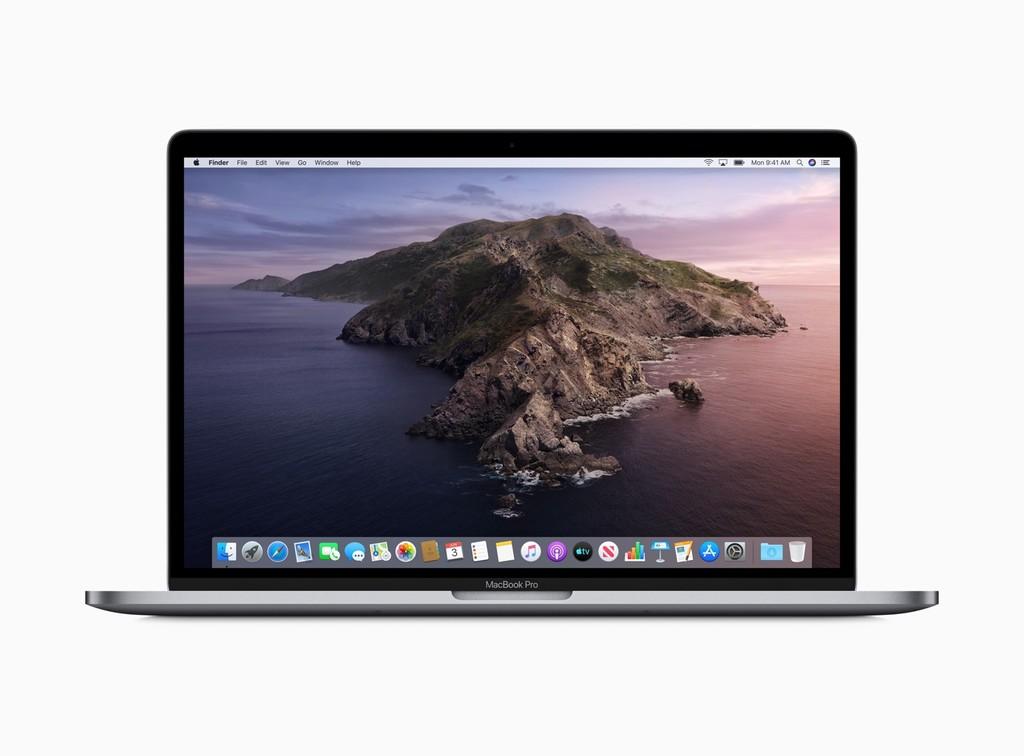 Ya disponible la 10.ª (y esperamos que última) beta(programa) de macOS Catalina para desarrolladores