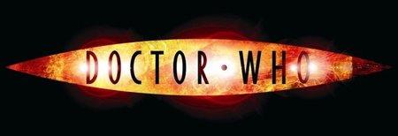 'Doctor Who', la película en manos de David Yates
