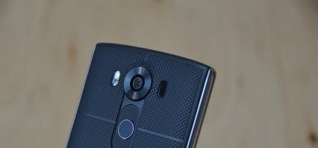 El LG V20 puede llegar en septiembre para tratar de aliviar el batacazo del LG G5