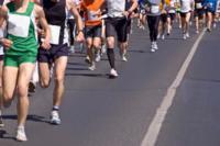 Maratón, daño muscular y la importancia de ir al gimnasio