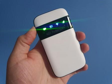 En México los usuarios de banda ancha móvil consumen en promedio 2.5 GB de datos móviles