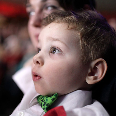 25 planes divertidos para hacer con niños en Valencia (Febrero 2020)