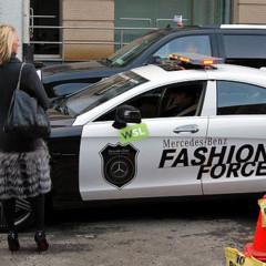Foto 82 de 82 de la galería streetstyle-en-los-desfiles-de-la-semana-de-la-moda-de-nueva-york-una-semana-de-imagenes en Trendencias