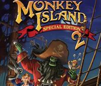 'Monkey Island 2 Special Edition: Lechuck's Revenge' anunciado para verano [GDC 2010]