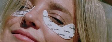 Estrenamos 2021 con la mirada renovada: 16 parches que miman nuestro contorno de ojos en formato flash