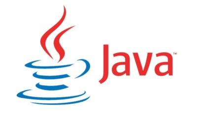 Oracle sube el listón de Java en OS X lanzando la versión SE 7 Update 6