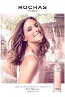 Ya tenemos la primera imagen de Olivia Palermo para Rochas