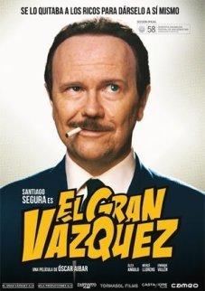el-gran-vazquez-dvd.jpg