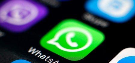 El gran reto y negocio de Whatsapp no es otro que ser el WeChat de occidente