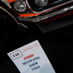 Foto 37 de 102 de la galería oulu-american-car-show en Motorpasión
