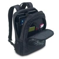 Genius GB-1502, una mochila para llevar tu portátil y tablet a todos lados