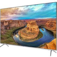 Me quiero comprar una tele ¿Me decido por un modelo con 4K u opto por uno con 1080p?