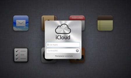 Cómo sincronizar tus calendarios y contactos de iCloud con un dispositivo Android