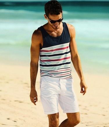 H&M, Primavera-Verano 2013: dos estilos de vestir, dos estilos de vivir totalmente diferentes
