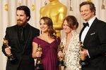 Encuesta de la semana | Oscars 2011 | Resultados de vuestro pronóstico