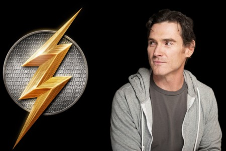 Billy Crudup será el padre de Flash en el universo cinematográfico de DC