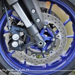 Foto 25 de 38 de la galería yamaha-mt-09-valoracion-galeria-y-ficha-tecnica en Motorpasion Moto