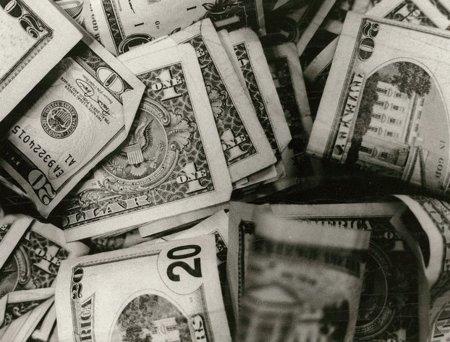 La SGAE desvió presuntamente cuatro millones de euros durante 2005
