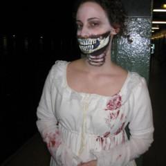 Foto 27 de 43 de la galería halloween-disfraces-inspirados-por-el-cine en Espinof