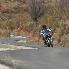 Foto 18 de 40 de la galería honda-crf1000l-africa-twin-adventure-sports-2018-prueba-1 en Motorpasion Moto