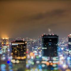 Foto 2 de 9 de la galería takashi-kitajima en Xataka Foto